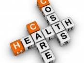 healthcarecosts