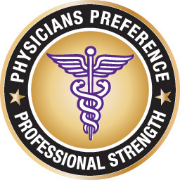 Physicians Preference