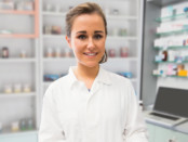 Compunding Pharmacies
