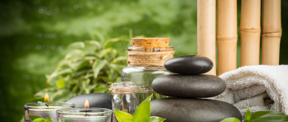 India Study Site Provides High-Volume Ayurveda Training