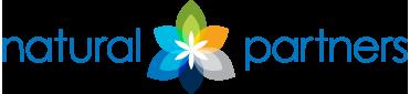 Natural Partners' logo