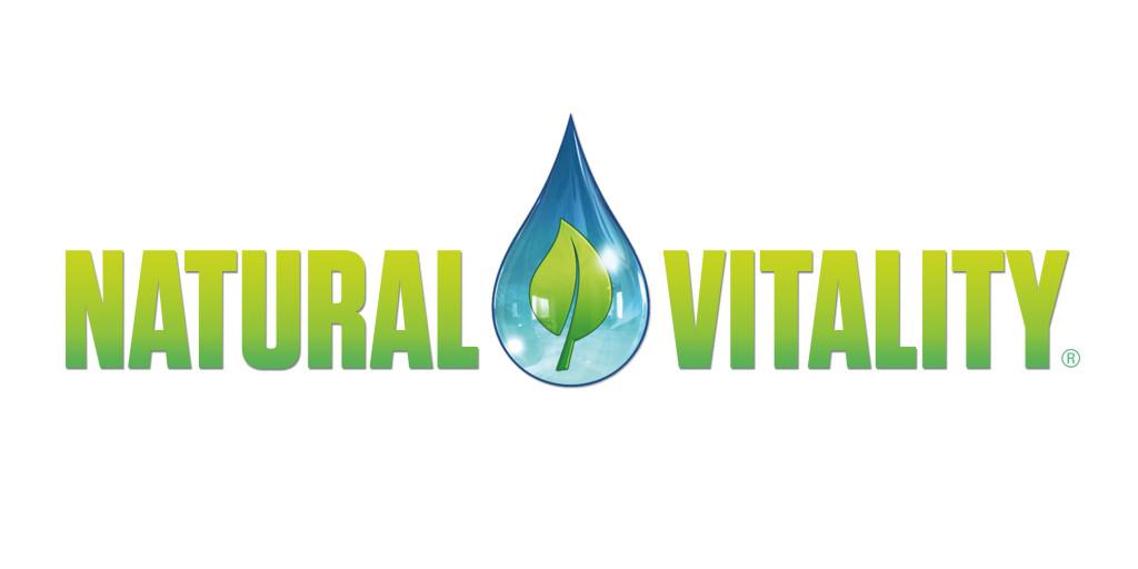 Natural Health Magazine Free Subscription