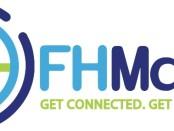 FHMatch