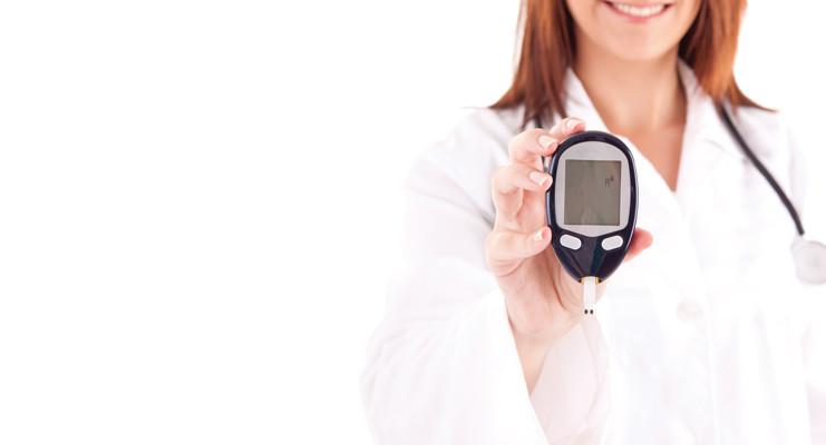 Metabolic Blood Sugar 2