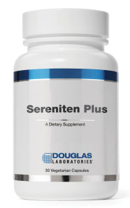 Douglas Labs' Sereniten Plus