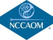 nccaom