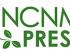 NCNM Press