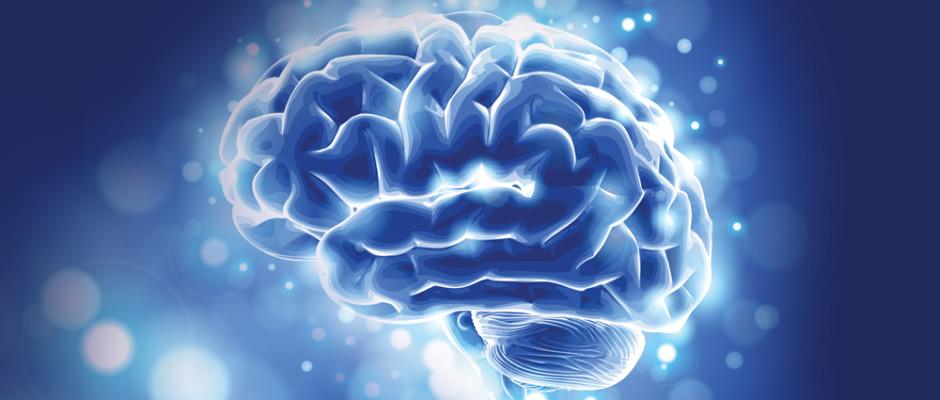 Cognitive Health