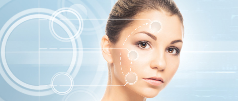 Skin Health & Conditions