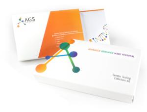 ags-testing-kit-2017-hi