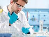 Testing Labs & Methods