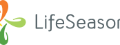 Lifeseasons