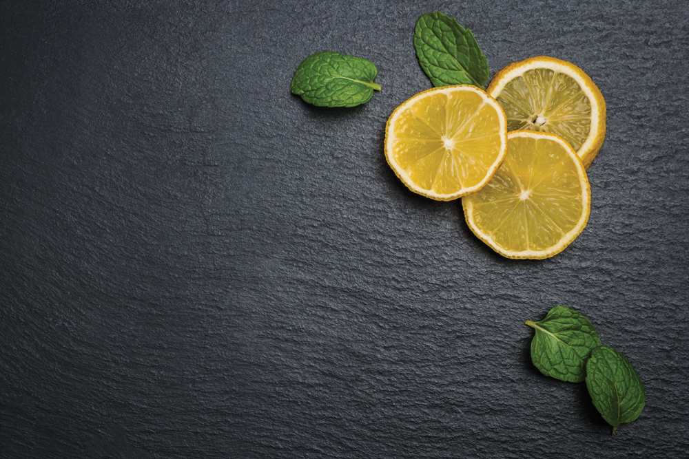 New Clinical Trial: Modified Citrus Pectin Halts Prostate